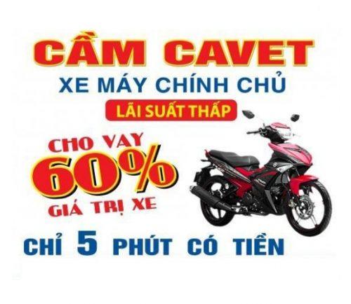 cam-giay-to-xe-o-to-chinh-chu