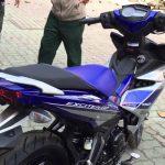 Cầm cavet xe máy ở đâu tại quận Bình Thạnh?