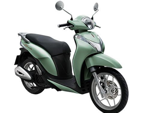 Cầm cavet xe máy tại quận 10
