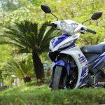 Dịch vụ cầm giấy tờ xe, cavet xe máy quận Tân Bình tận nơi