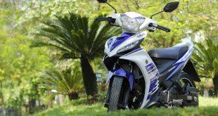 Cầm cavet xe máy quận Tân Bình