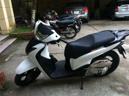 cầm cavet xe quận Bình Tân