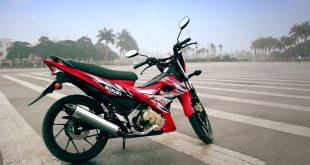 Cầm cavet xe máy quận Phú Nhuận