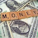 Dịch vụ cầm đồ tại quận 5 uy tín với giá thành cao lãi suất thấp