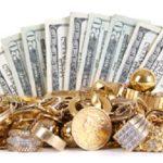 Dịch vụ cầm đồ tại quận 11 giá cao nhanh chóng uy tín
