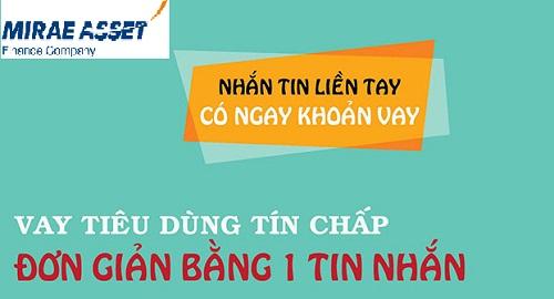 cho-vay-tieu-dung-lai-suat-thap-tphcm
